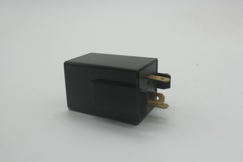 No.9555045001 Mighty Light Flasher Control Unit