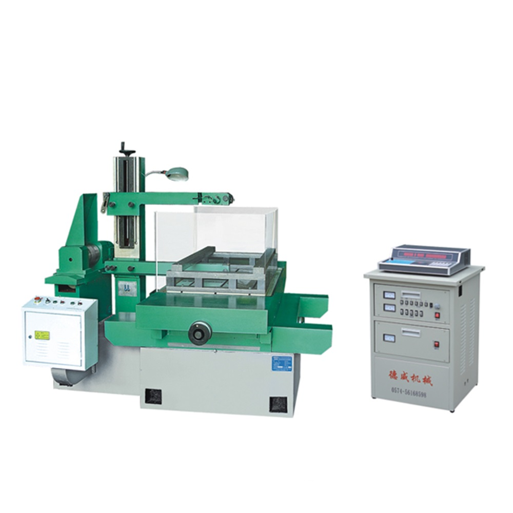Big Size Edm Machine, Big Size Edm Machine Suppliers and ...