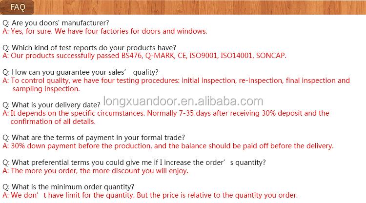 Luxury Sliding Wood Door China/luxury Glass Door/king Doors China ...