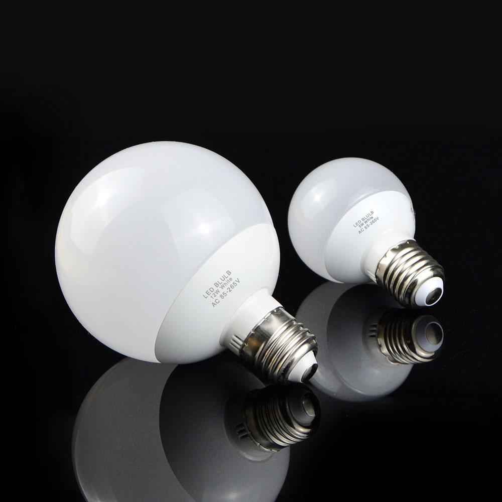 online buy wholesale 100 watt led bulb from china 100 watt led bulb wholesalers. Black Bedroom Furniture Sets. Home Design Ideas