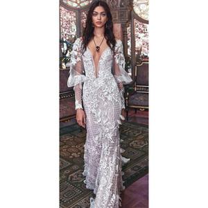 2258f00e9d Brazilian Wedding Dresses, Brazilian Wedding Dresses Suppliers and  Manufacturers at Alibaba.com