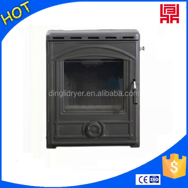 Craft Stove Fireplace Insert, Craft Stove Fireplace Insert Suppliers and  Manufacturers at Alibaba.com - Craft Stove Fireplace Insert, Craft Stove Fireplace Insert