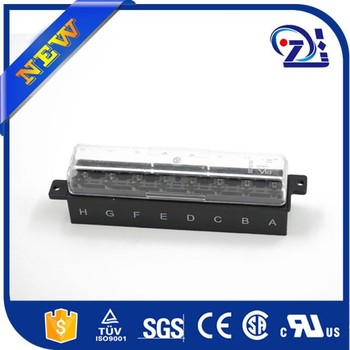 Man tga fuse box thermal fuse 1a_350x350 man tgx fuse box layout fuse relay box \u2022 edmiracle co  at bayanpartner.co