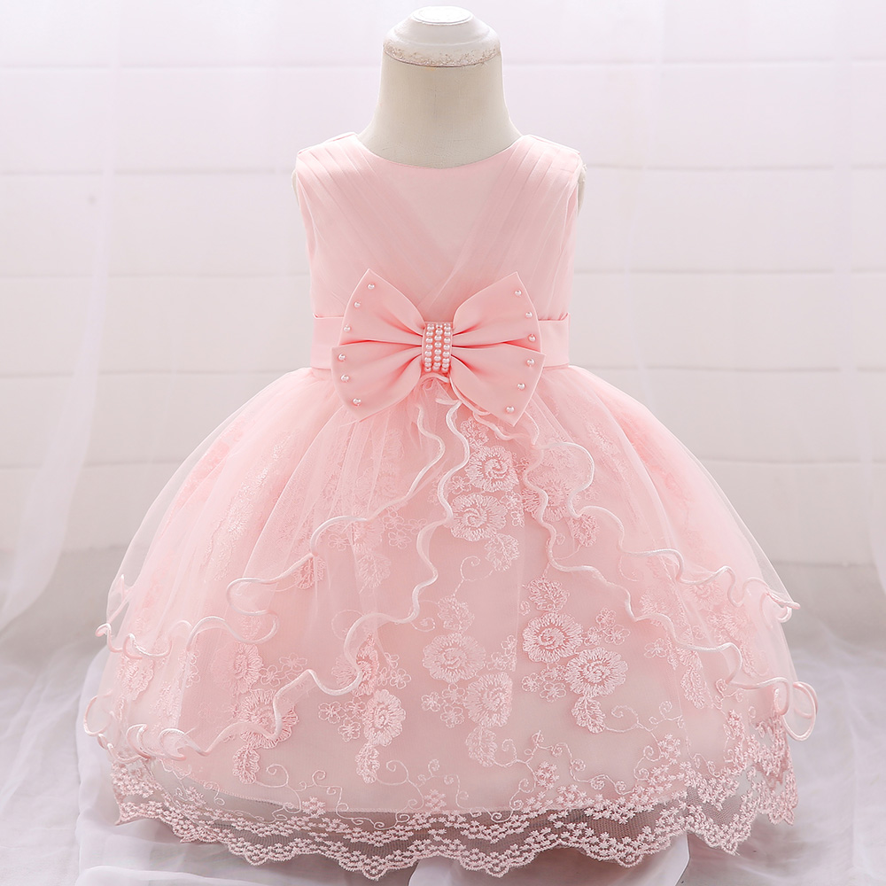29926b3635 China christening gown wholesale 🇨🇳 - Alibaba