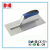 High Quality Notch Trowel/plaster trowel(tile tool,building tool,construction tool)