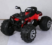 24v kids electric quad bike kids atv quads for sale