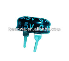China super capacitor 5 5v wholesale 🇨🇳 - Alibaba