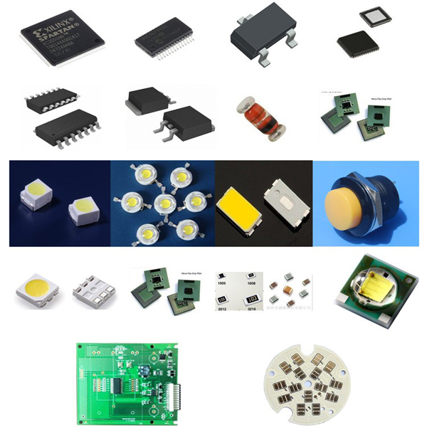 KAYO A4 neue elektronische SMT produktion maschine, pick und ort maschine KAYO A4 für PCB produktionen