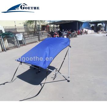 Goethe Inflatable boat canopy for sports boat drifiting boatskayak catamarans  sc 1 st  Alibaba & Goethe Inflatable Boat Canopy For Sports BoatDrifiting Boats ...