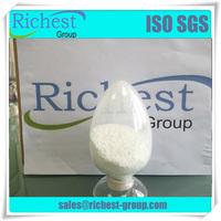 Scaly Zinc Powder