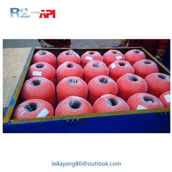 Manufacturer Sale API oil well cement equipment casing float collar and  shoe