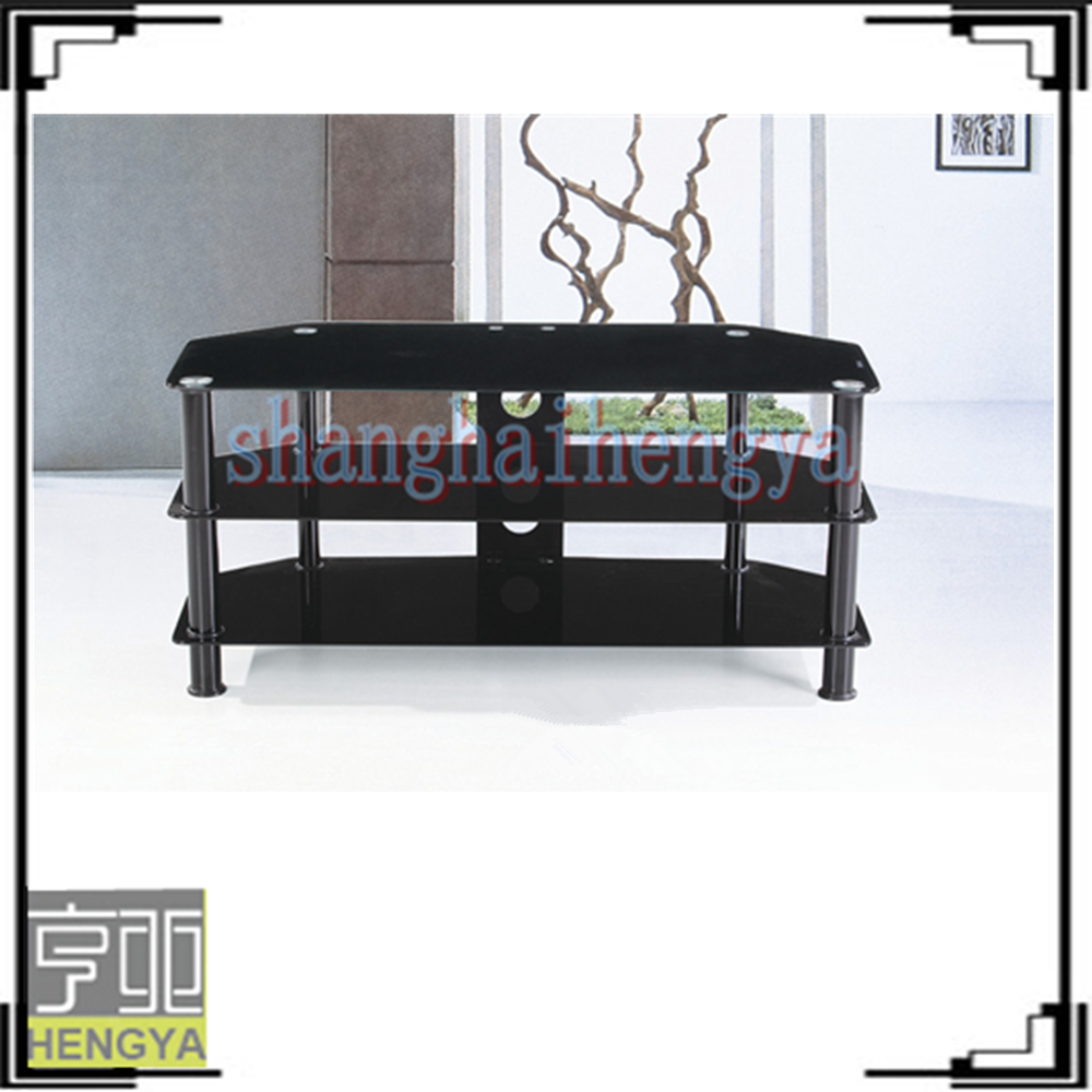 Tempered Glass Tv Table Tempered Glass Tv Table Suppliers and