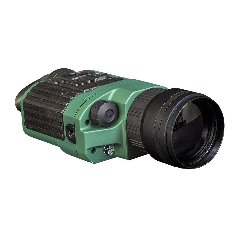 Cheap Thermal Scope, find Thermal Scope deals on line at