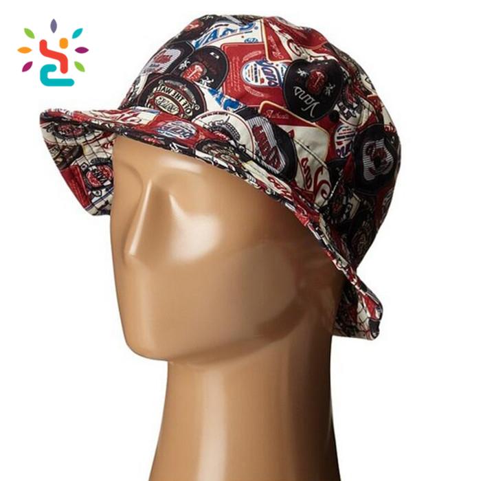 6f0c39152a3 Beer Fisherman Hat