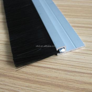 Sliding Door Weather Stripping Sliding Glass Door Seal   Buy Sliding Glass  Door Seal,Sliding Door Weather Stripping,Door Weather Stripping Product On  ...