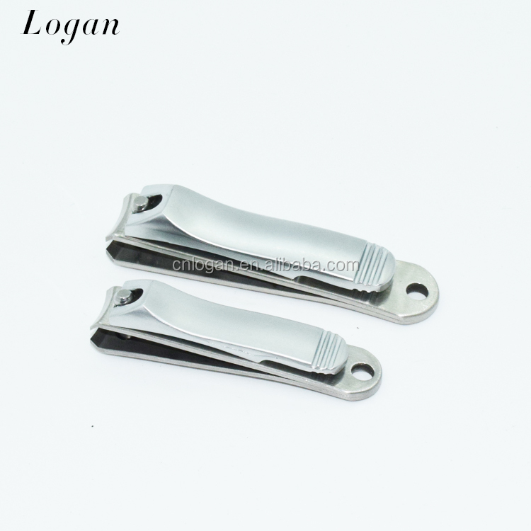 Meilleur Ongle et Coupe Ongle Allemand Coupe-ongles coupe-ongles