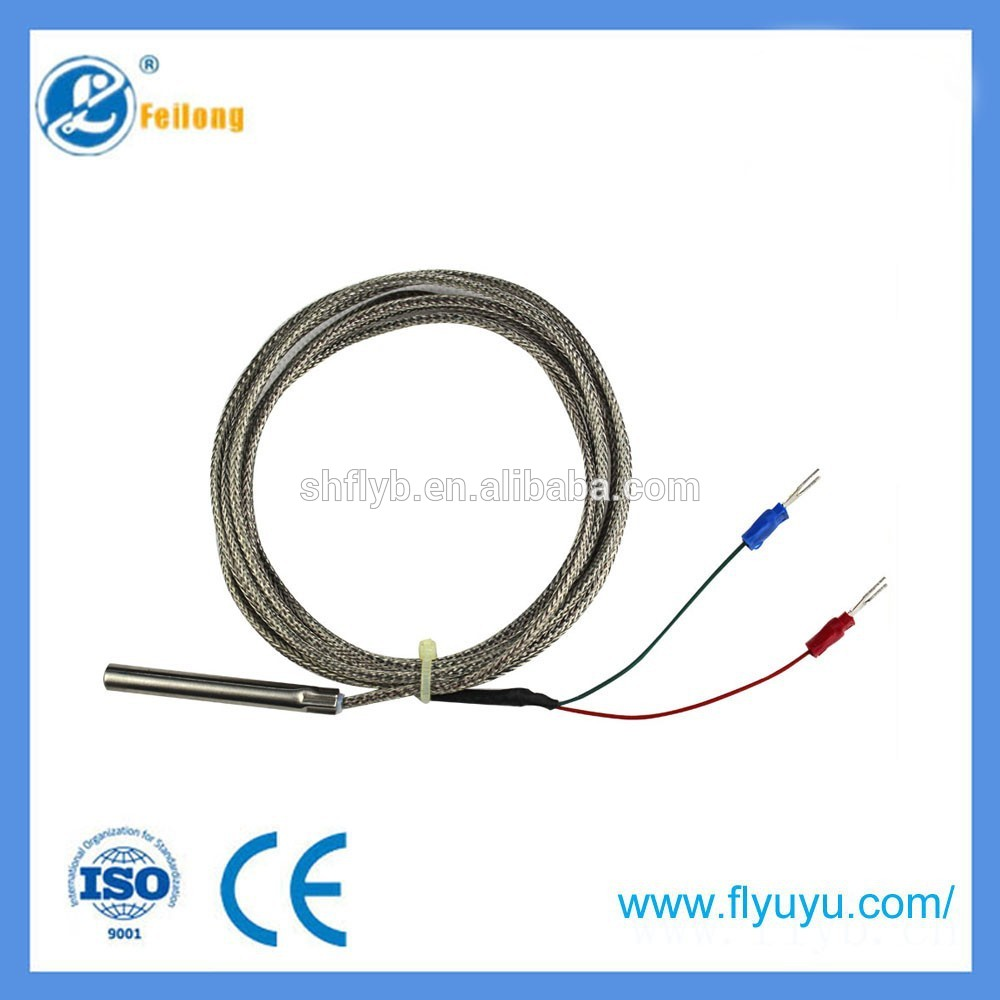 gas stove thermocouple gas stove thermocouple suppliers and