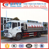 DFAC kingrun road bitumen spraying machine for sale