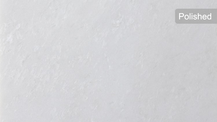 pure white marble texture. Exellent Texture Pure White Marble Paving Tiles Flooring Slabs With Pure White Marble Texture
