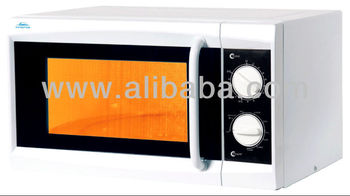 Microwave Oven Buy Microwave Oven Product On Alibaba Com