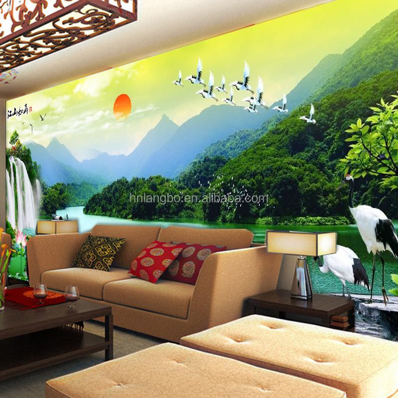 Venta al por mayor dise os para pintar paredes interiores for Disenos para pintar paredes interiores