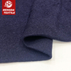 /product-detail/99-cotton-1-spandex-denim-1-1-rib-fabric-indigo-dyed-knitted-denim-fabric-220gsm-60735770020.html