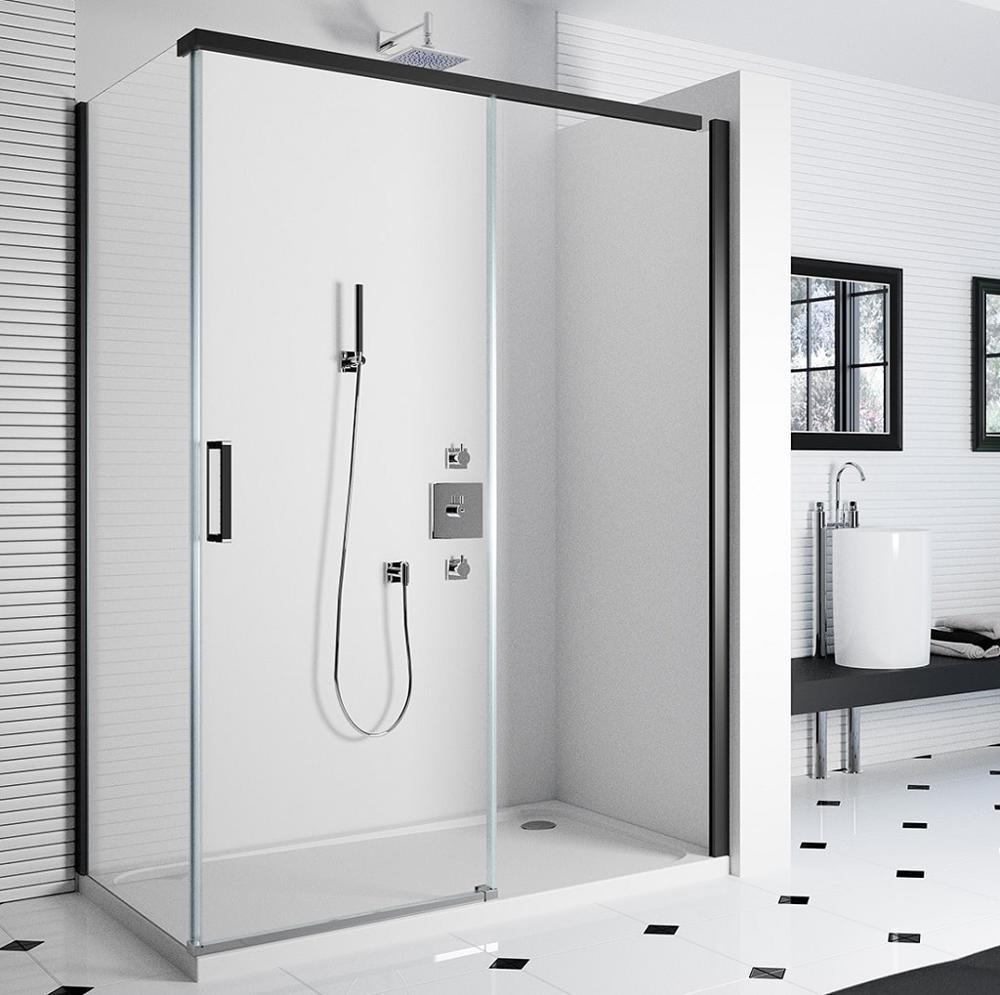 2 Person Modern Bathroom Shower Bath Cubicle Buy 2 Person