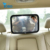 Popular for the market factory directly car backseat baby mirror