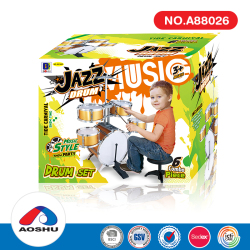 educational musical battery operated piano baby learning toys with high quality