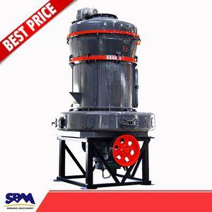 2018 TOP SALE raymond mill for limestone grinding , iron powder grinding mill