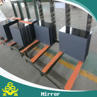 Yujing water-proof mirror trade company YJ-M09