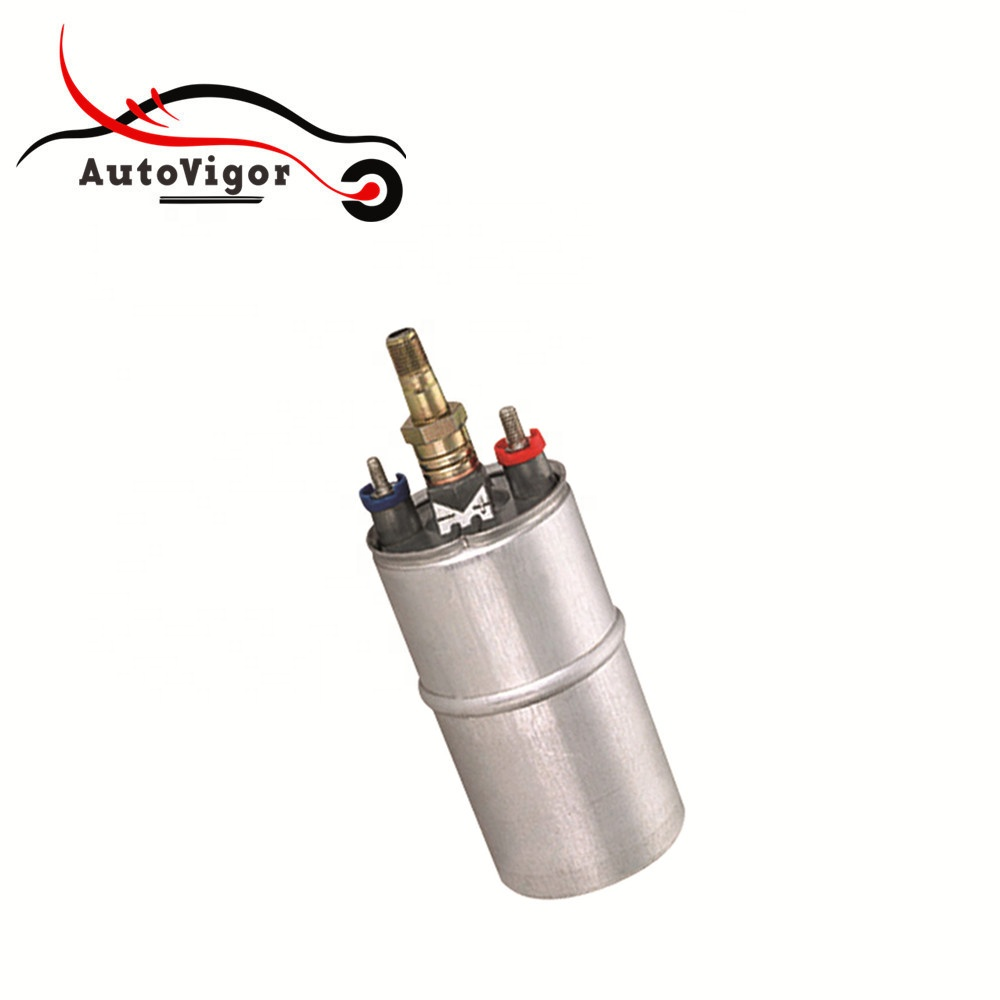 Bosch Electric Fuel Pump 0580254947 121727 New