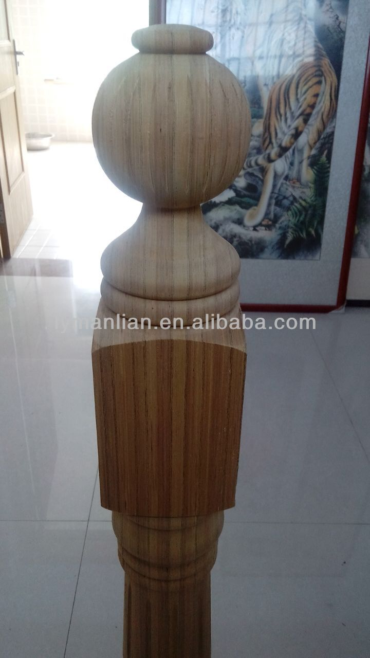 Decorative Pillars For Homes square columns porch columns patio columns decorative columns project pictures by pacific columns Decorative Pillars For Homes Decorative Pillars For Homes Suppliers And Manufacturers At Alibabacom