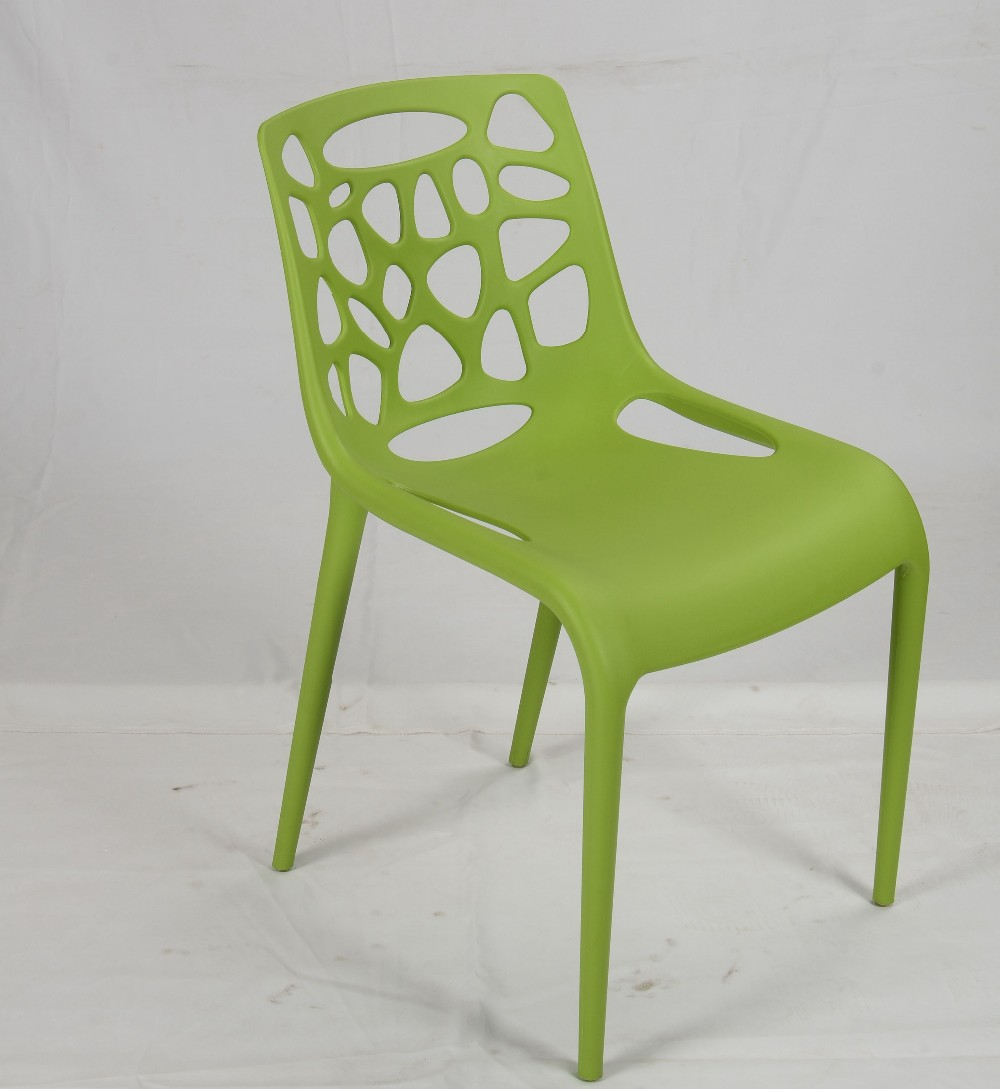 Popular Leisure Plastic Chair Manufacturer Plastic Armless Chair T819 Buy Chair Manufacturer