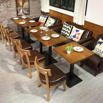 sillas para mesa de madera