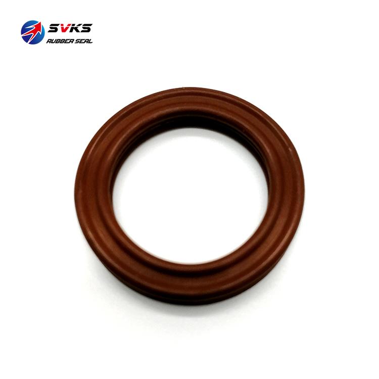36,17 x 2,62 origin variable pack material X-ring,quad ring ID x cross,mm
