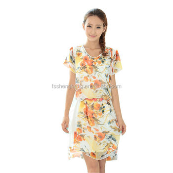 639504477e34e Turkey 2014 new style top sale nursing clothes maternity clothing BK172