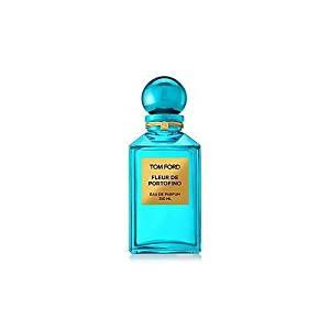 Tom Ford Fleur De Portofino Eau De Parfume 250 Ml Decanter