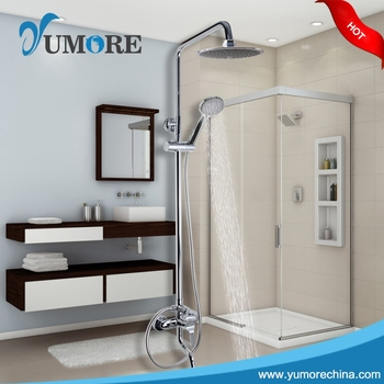Hot Sell Discount Bathroom Faucets And Fixtures Buy