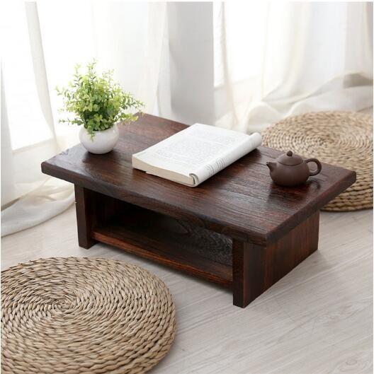 2016 Heißer Verkauf Billigste Holz Möbel Tisch Design Großhandel