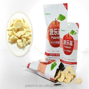 import dried fruit / Famous healthy natural fruit food snacks