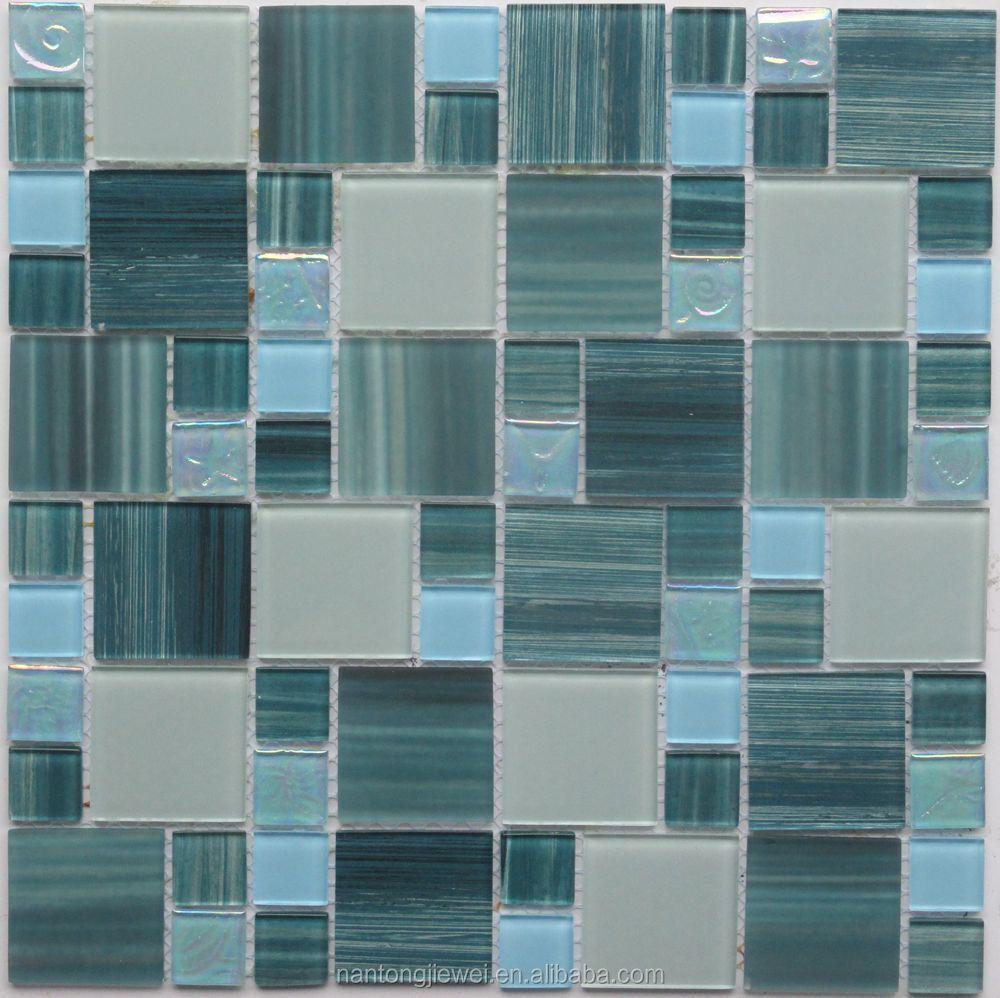 Craft mosaic tiles cheap - Bulk Mosaic Craft Tiles Craft Mosaic Tiles Cheap Glass Tiles For Crafts Craft Mosaic Tiles