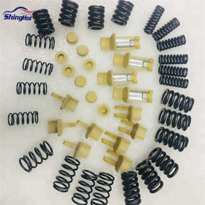 6DCT450 MPS6 Transmission Clutch repair parts Spring & Clip Kit