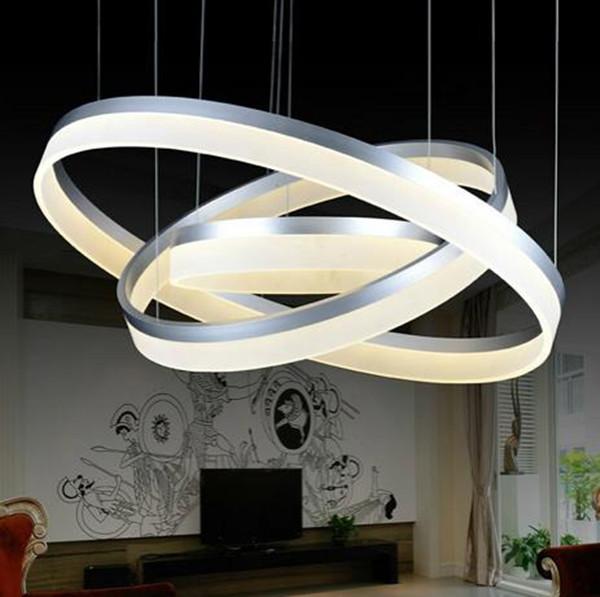 minibar f r wohnzimmer. Black Bedroom Furniture Sets. Home Design Ideas