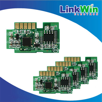 High Profit Margin Products Reset Chip For Xerox Phaser 3020 Workcent 3025  106r02773 Linkwin Supplier Chip - Buy High Profit Margin Products Reset