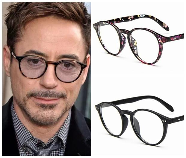 73a50aebff86 Men s Fashionable Glasses