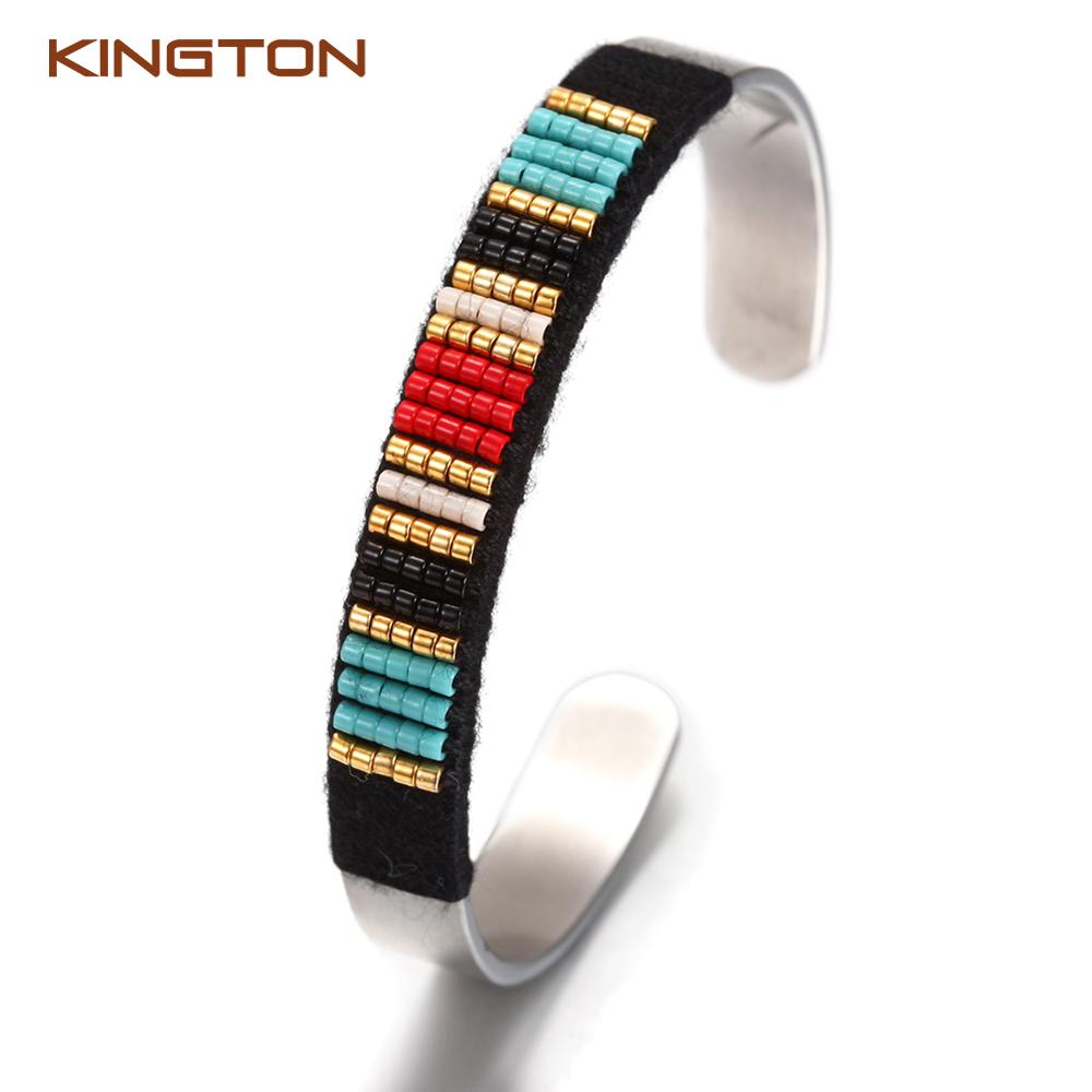 colorful or cord bright with wrapped i colors one wrapping for thick adjustable less of in various the use cords closure base bracelet summer used cotton thin a