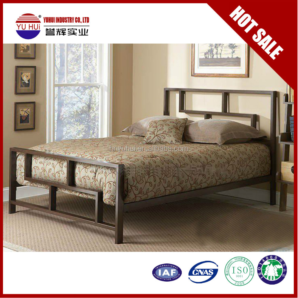 Cheap metal picture frames - Cheap Metal Bed Frame Cheap Metal Bed Frame Suppliers And Manufacturers At Alibaba Com