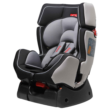 Customize Size Color Child Car Seats
