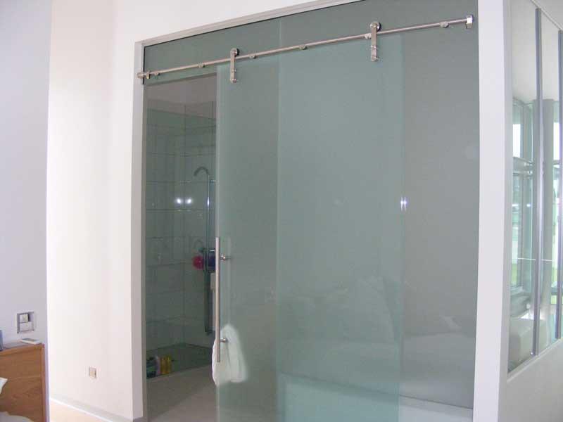Sliding Shower Glass Doors Rollers Sony Dsc Glass Sliding Door Rollerdoor Rollerglass Door